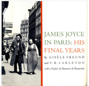 jamesJoyceExhibit_spotlight